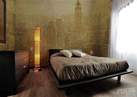 realistic wall murals wall murals for your home http dgeneralist