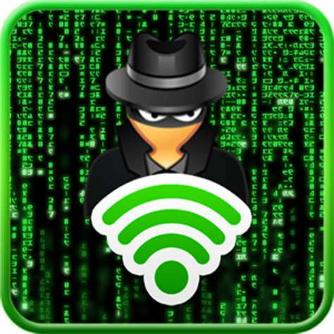 hacker apk for android wifi password hacker simulator android apps on play