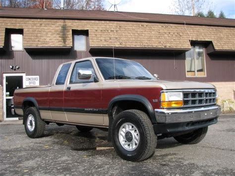 how make cars 1992 dodge dakota auto manual moparsurfer440 1992 dodge dakota regular cab chassis specs photos modification info at cardomain
