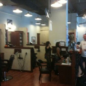 haircuts downtown san antonio matador men s grooming barbers downtown san antonio