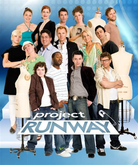 Project Runway Guru Gets Bravo Show by 103 Best Project Runway Images On Dresses