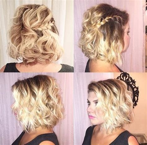 how to do wavy bob hair style 50 wavy bob hairstyles short medium and long wavy bobs