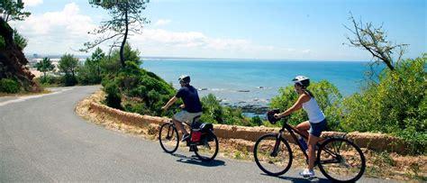 porto to lisbon exclusive porto to lisbon bike tour wine paths