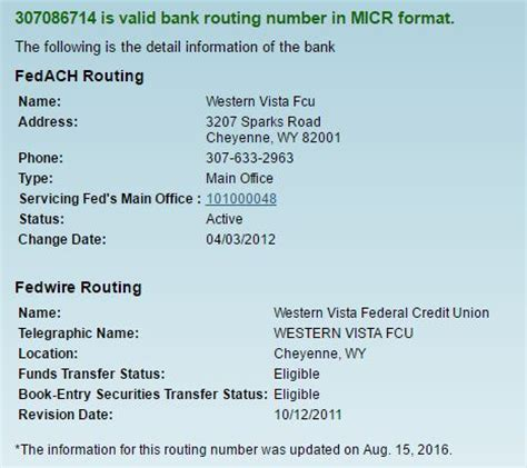 bank ach number welcome about us routing number