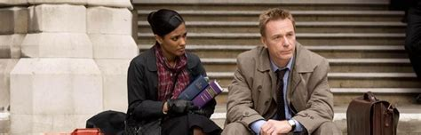 law and order house of cards ben daniels house of cards www imgkid com the image kid has it