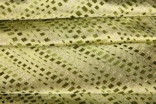 drapery fabric los angeles montage drapery fabric in wasabi modern upholstery