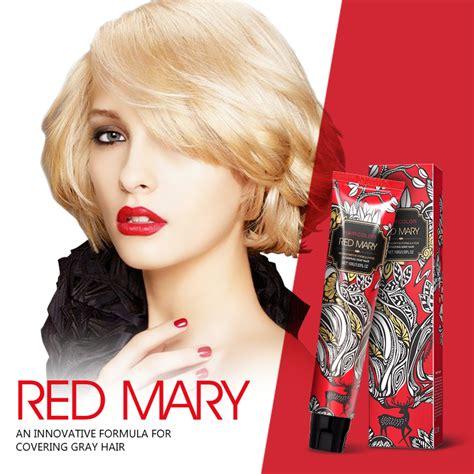 non ammonia hair color best non ammonia hair dye sale fashion no ammonia no