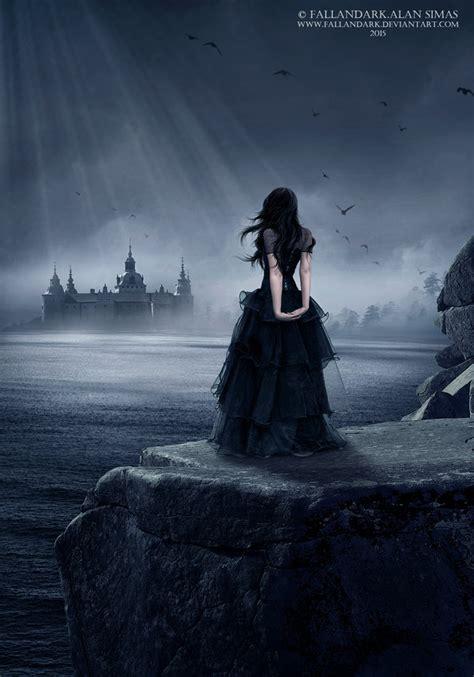 Fairy Door by Long And Lost By Fallandark On Deviantart