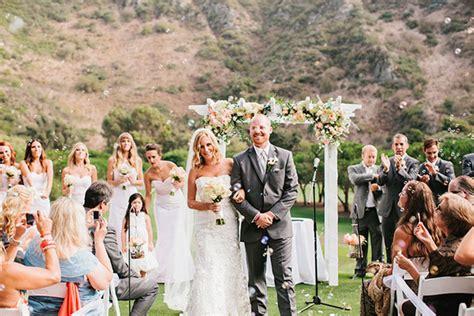 best wedding venues los angeles county best outdoor wedding venues in orange county 171 cbs los angeles