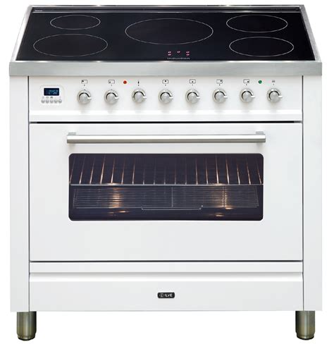 induction cooker kitchen couture kitchen couture induction review 28 images kitchen couture induction cooker review 28 images