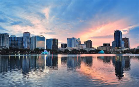 Orlando Search Three Days In Orlando What To See And Do Travel Leisure