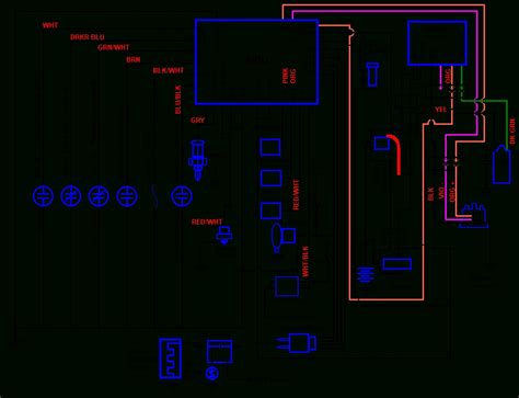 91 jeep wrangler wiring diagram wiring diagram and