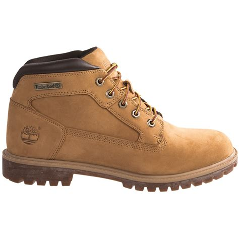 timberland newmarket boots timberland newmarket c chukka boots for 6577p