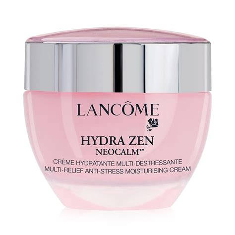 Lancome Hydra Zen lanc 244 me hydra zen neocalm woolworths co za