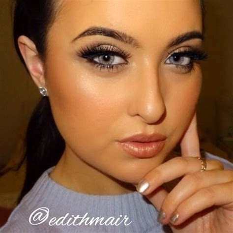 blue colored contacts for brown best 25 blue contacts ideas on green contacts