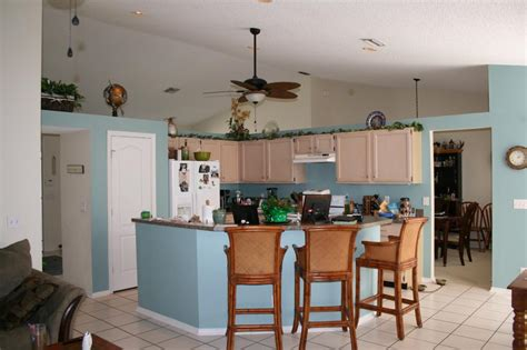 color schemes for open floor plans help with paint colors pics babycenter
