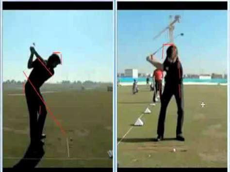 ben hogan golf swing youtube ben hogan golf swing the quickest way to learn golf