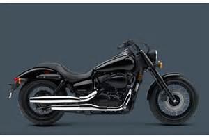 2015 Honda Shadow 2015 Honda Shadow Phantom For Sale At County Powersports