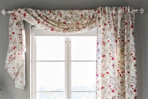 short curtains ikea ikea curtains short hairstyle 2013 best review