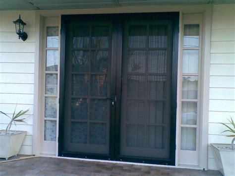 screen door for doors home depot