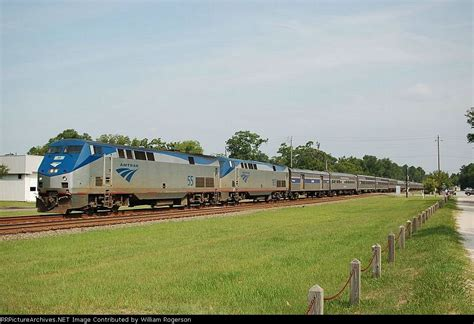 amtrak silver meteor 98 roomette charleston to new the silver meteor autos post
