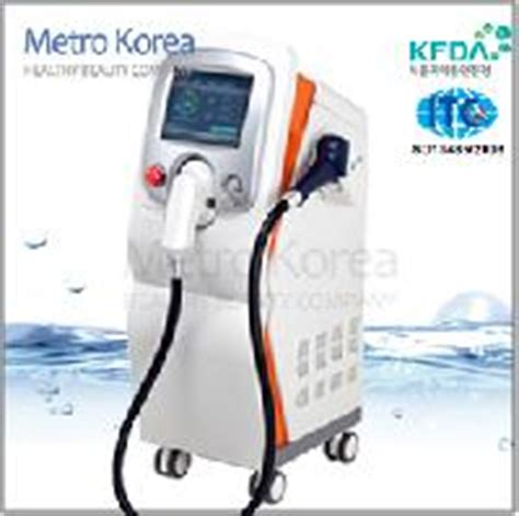 zema diode hair removal laser 3d mask care pack auto micro needle meta mps auto micro needle therapy system seoul korea