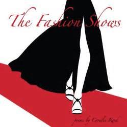 free show templates free fashion show flyer templates free fashion show