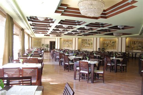 Best Wedding Planner, Decorator, Clarks Amer, Jaipur, India