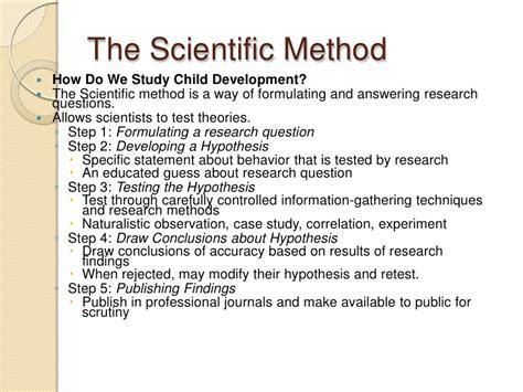 invent original topics   definition essay lifespan psychology case study  word