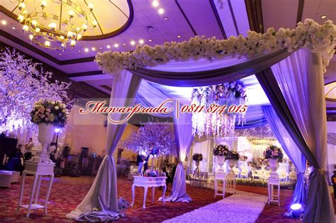 Wedding Invitation Murah Jakarta by Wedding Decoration Terbaik Di Jakarta Image Collections