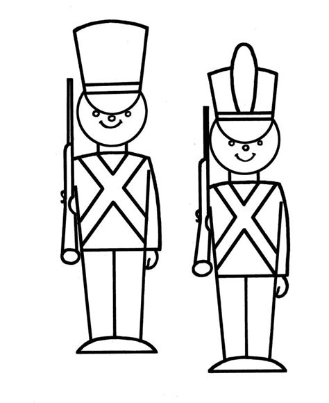 Pinterest Bathroom Ideas by Drawn Soldier Toy Soldier Pencil And In Color Drawn