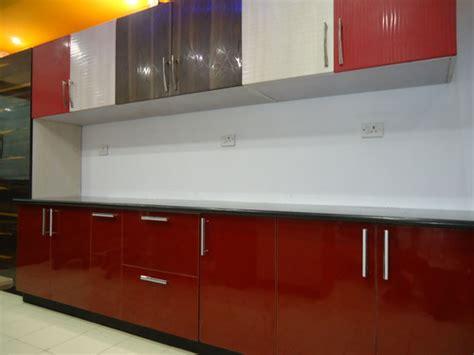 Remodeling A Bathroom Ideas colourful modular kitchen colourful modular kitchen