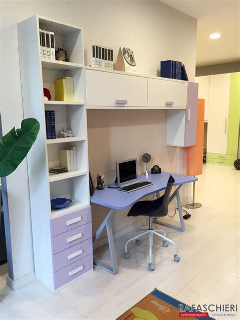 scrivania armadio cameretta con cabina armadio scrivania e letti scorrevoli