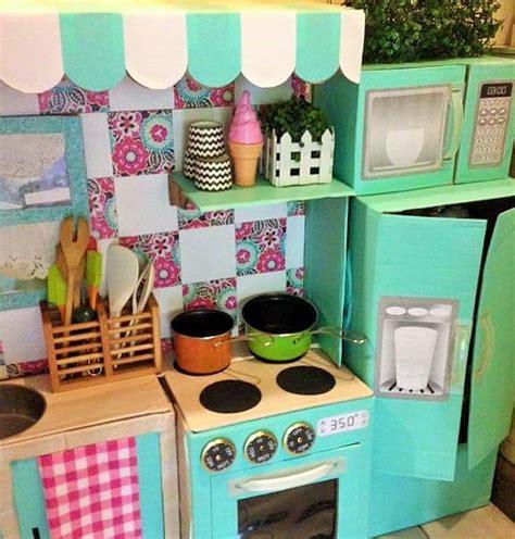 imagenes de comidas navideñas para niños m 225 s de 1000 ideas sobre cocinas de juguete en pinterest