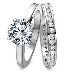 the origin of wedding rings vanessanicole com