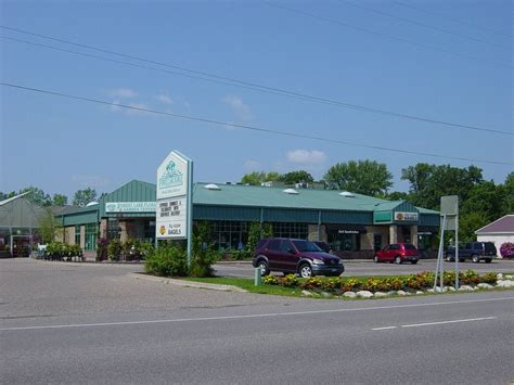 Garden Forest Lake Mn by Forest Lake Floral Garden Center Florists 508 Lake