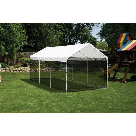 sun shades dands triyae backyard canopy with screens various design inspiration for backyard