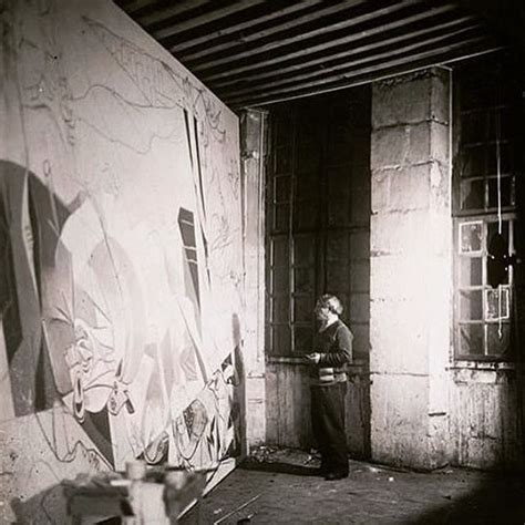 pablo picasso unfinished paintings 25 best ideas about guernica on picasso