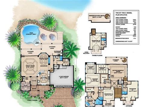 house plans for tropical climate new carolina island house plans coastal carolina sorority houses island style home