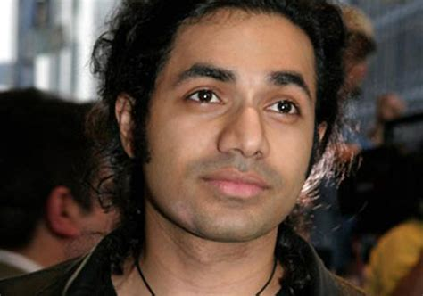 Designer Anand Jon Arrested On Charges by Manhattan Court Sentences Indian Fashion Designer Anand