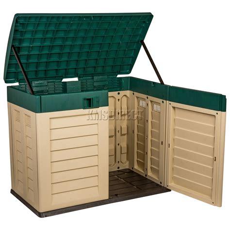 plastic outdoor storage sheds best storage design 2017 outside plastic storage best storage design 2017