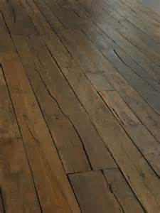 Floor It by File Blw Floor Boards Jpg Wikimedia Commons