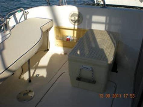 saver 21 cabin fisher barco de ocasi 243 n saver 21 cabin fisher id 8715 en cdad