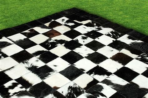 Cool Cow Rugs Best 18 Patchwork Cowhide Leather Rugs Wallpaper Cool Hd