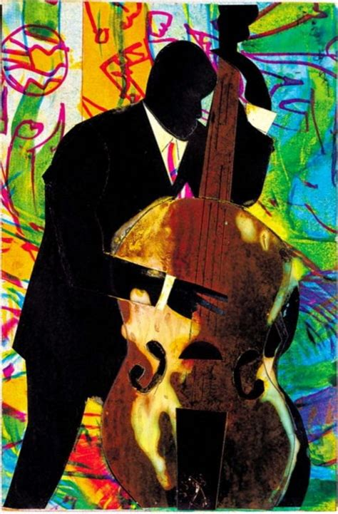 music harlem ren pearltrees 68 best images about music art on pinterest pablo