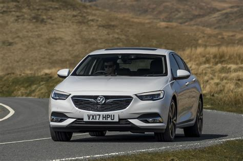 Opel News by News Up Vauxhall Ups Pace Diesels Save E