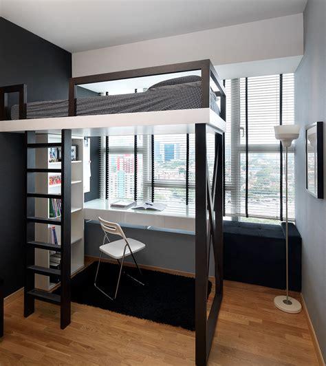 Small Bedroom Design In Singapore Condo Design Ideas Small Space Awesome Small Kitchen