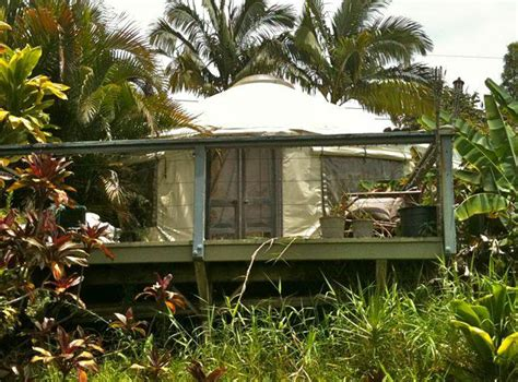 Small Homes In Hawaii For Sale Georgie R S Living In A Small