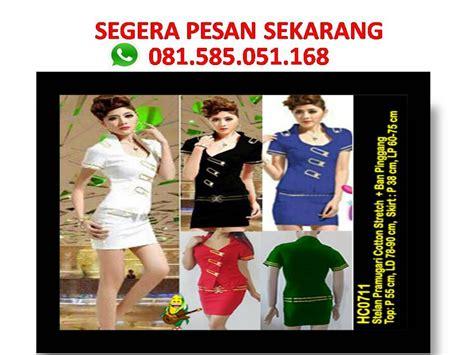 Mini Dress Bali Cantik mini dress artis grosir dress tanah abang