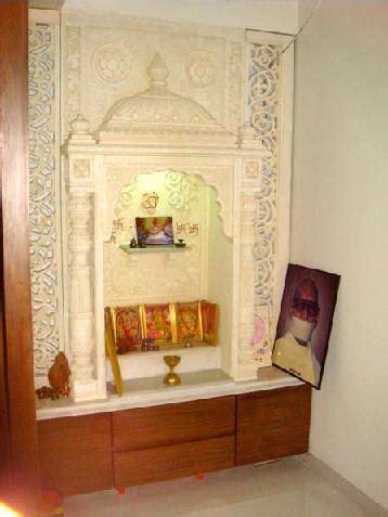 small pooja cabinet designs small house pooja room design